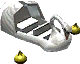 Swan Boats RCT3 Icon