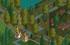 Rotting Heights RCT1