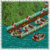 Rowing Boats RCT1 Icon
