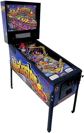 File:Rollercoaster Pinball.jpg
