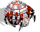 Insect House RCT3 Icon