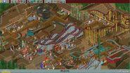 Millennium Mines RCT