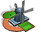 Crazy Golf RCT3 Icon
