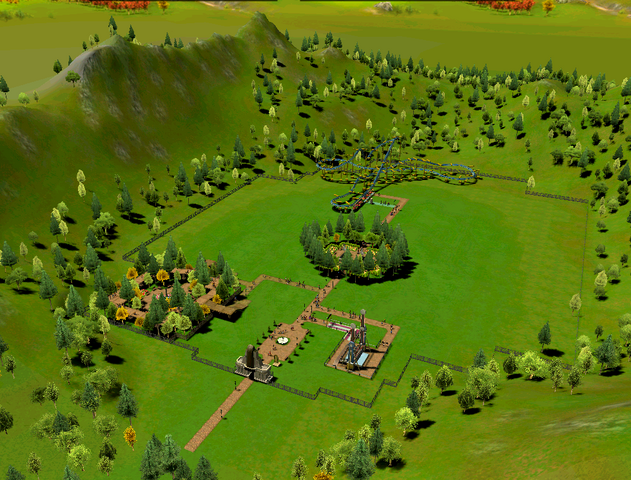 File:Vanilla Hills Overview.png