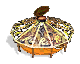 Reese's Peanut Butter Cups RCT3 Icon
