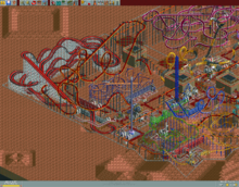 Future World RCT 2