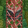 Elevator RCT2 Icon