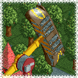 Swinging Inverter Ship RCT1 Icon