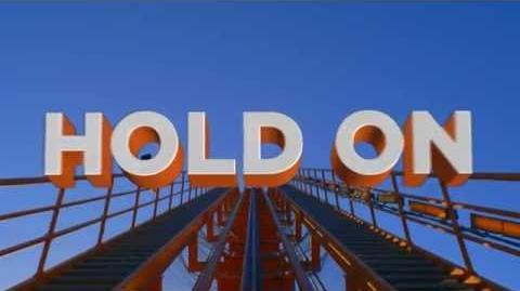 RollerCoaster Tycoon World - Teaser Trailer