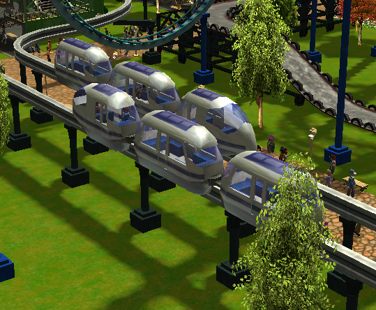 File:RCT3 Monorail.png