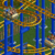 Mine Cars RCT2 Icon