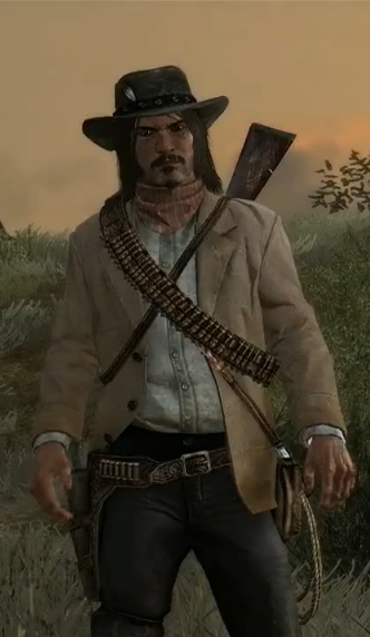 how to break death red dead undead