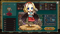 Thumbnail for version as of 19:26, July 19, 2016