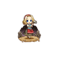 Thumbnail for version as of 10:25, March 25, 2017