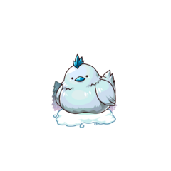 A Silver Cocco (used only to strengthen other units or for selling)