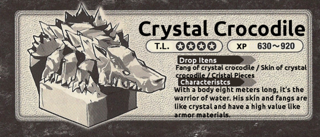 File:CrystalCrocodile.png