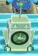 File:RoboClock3.png