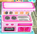 File:LovelyKitchen3.png
