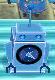File:RoboClock5.png