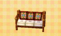 File:CabinCouch.png