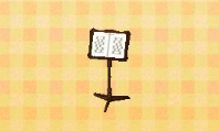 File:MusicStand.png