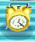 AlarmClock3