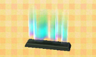 AuroraScreen