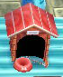 File:Doghouse1.png