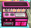File:LovelyKitchen2.png