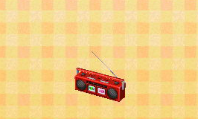File:CassettePlayer.png