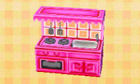 File:LovelyKitchen.png