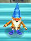 File:GardenGnome4.png