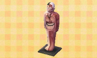 File:Anatomicalmodel.png