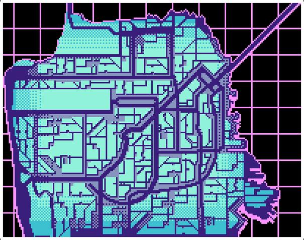 File:N-SF Map.png