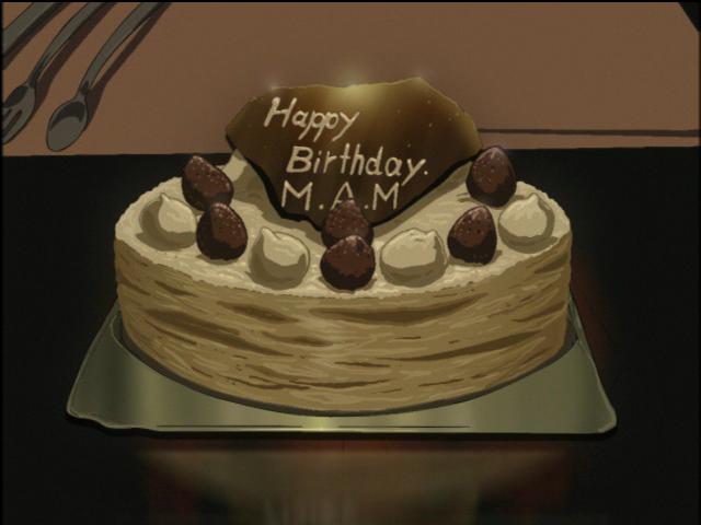 File:Mam cake.png