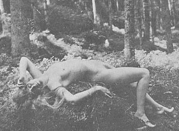 File:Natalie Barney nude.JPG
