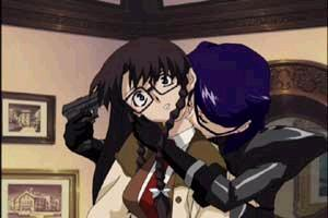 File:Nancy kisses Yomiko.JPG