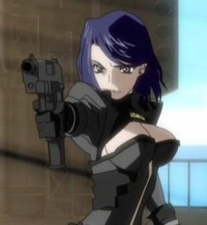 File:Nancy aiming gun.JPG