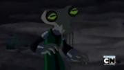 180px-185px-Azmuth season 2 ultimate alien 3