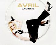 Avril lavigne10