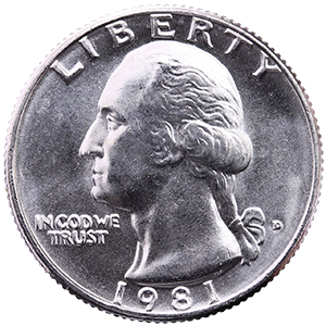 File:1981 Quarter (Artifact).png