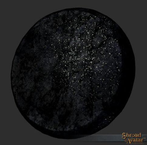File:Fyndoro's Tablet of Finding (Shroud of the Avatars).jpg