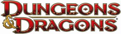 File:Dungeons & Dragons logo.jpg