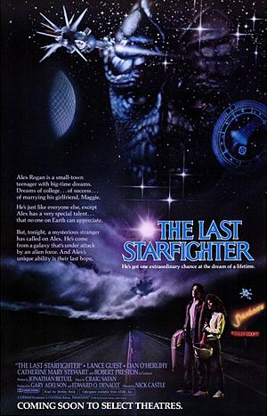 File:The Last Starfighter.jpg