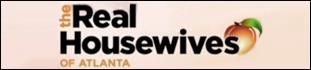 File:ATL-Logo.png