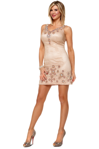 File:Alexis-bellino-full.png