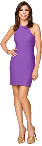 File:Heather-dubrow-full.png