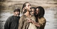 Bible-episode-3-john-baptises-jesus-P