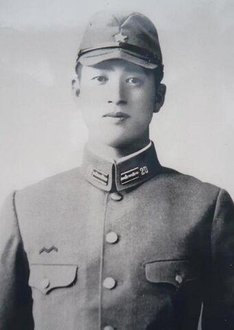 File:Captain-isao-Yamazoe.jpg