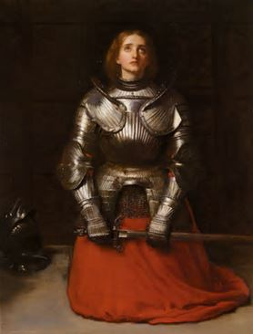 File:Joan of Arc.jpg